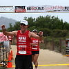 double_road_race_15k_challenge 35201
