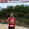 double_road_race_15k_challenge 35203