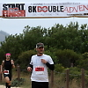 double_road_race_15k_challenge 35204