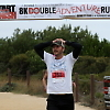 double_road_race_15k_challenge 35205
