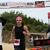 double_road_race_15k_challenge 35206