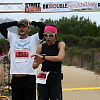 double_road_race_15k_challenge 35207