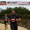 double_road_race_15k_challenge 35208