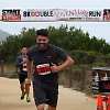 double_road_race_15k_challenge 35209