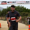 double_road_race_15k_challenge 35210