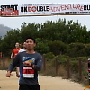 double_road_race_15k_challenge 35212