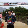 double_road_race_15k_challenge 35213