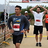 double_road_race_15k_challenge 35214