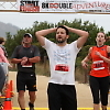 double_road_race_15k_challenge 35215