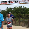 double_road_race_15k_challenge 35220