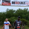 double_road_race_15k_challenge 35224