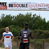 double_road_race_15k_challenge 35225