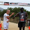 double_road_race_15k_challenge 35226