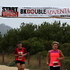 double_road_race_15k_challenge 35227