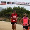 double_road_race_15k_challenge 35228