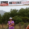 double_road_race_15k_challenge 35229