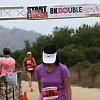 double_road_race_15k_challenge 35230