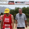 double_road_race_15k_challenge 35234