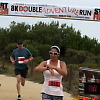 double_road_race_15k_challenge 35235