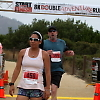 double_road_race_15k_challenge 35236