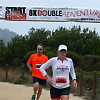double_road_race_15k_challenge 35238