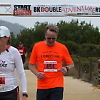 double_road_race_15k_challenge 35239