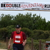 double_road_race_15k_challenge 35240