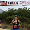 double_road_race_15k_challenge 35242