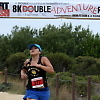 double_road_race_15k_challenge 35243