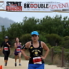 double_road_race_15k_challenge 35244