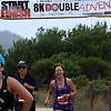 double_road_race_15k_challenge 35245