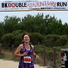 double_road_race_15k_challenge 35246