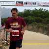 double_road_race_15k_challenge 35249