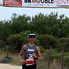 double_road_race_15k_challenge 35250