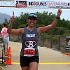 double_road_race_15k_challenge 35252