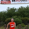 double_road_race_15k_challenge 35253