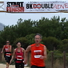 double_road_race_15k_challenge 35254