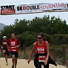double_road_race_15k_challenge 35258