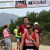 double_road_race_15k_challenge 35259