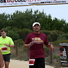 double_road_race_15k_challenge 35261