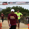 double_road_race_15k_challenge 35263