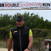 double_road_race_15k_challenge 35266
