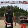 double_road_race_15k_challenge 35267