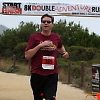 double_road_race_15k_challenge 35268