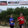 double_road_race_15k_challenge 35269
