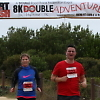 double_road_race_15k_challenge 35270