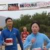 double_road_race_15k_challenge 35274