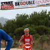 double_road_race_15k_challenge 35275