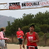 double_road_race_15k_challenge 35277