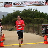 double_road_race_15k_challenge 35279